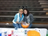 marie-roberts-caney-2012-fall-festival-10