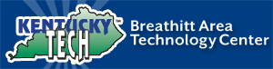 Breathitt Area Technology Center